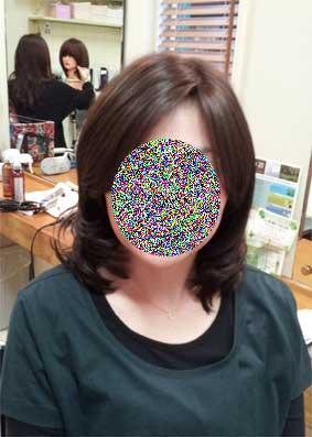 20120304_160929.jpg