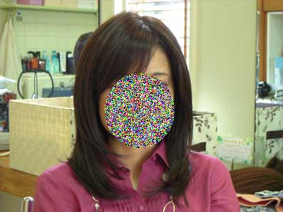 DSCN3595.jpg