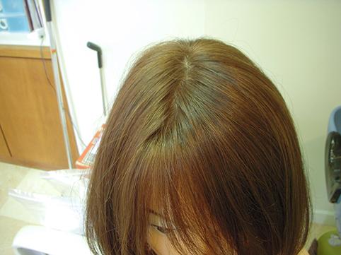 DSCN9782.jpg