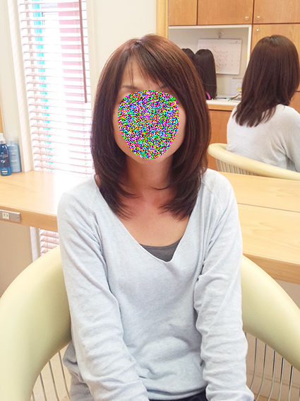 DSC_03442.jpg