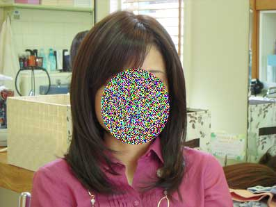 DSCN3595_20111214233914.jpg