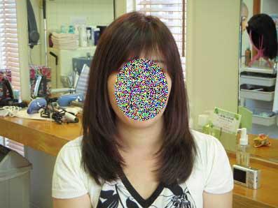 DSCN4122_20111116223823.jpg