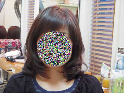 DSCN4393_20111214233914.jpg