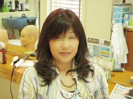 DSCN5418_20120905205326.jpg
