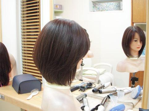 DSCN6068.jpg