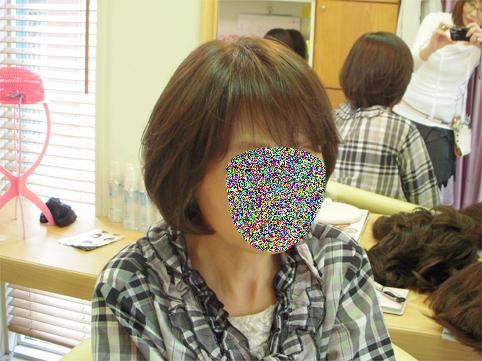 DSCN69271.jpg